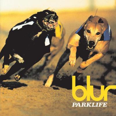 Blur___parklife_1611668419_resize_460x400