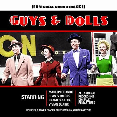 Guys_and_dolls_ost__1611669047_resize_460x400