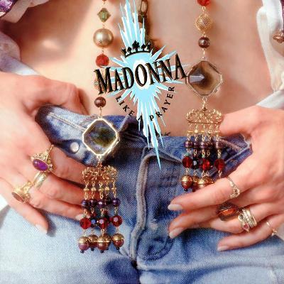 Madonna___like_a_prayer_1611668362_resize_460x400