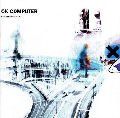 Radiohead___ok_computer_1611668461_resize_460x400