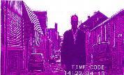 Cabaretvoltaire_01_1611854945_crop_178x108
