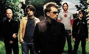 Radiohead2_1218553558_crop_178x108