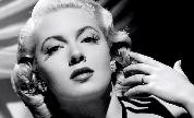 Lana-turner-tq_1612777376_crop_178x108