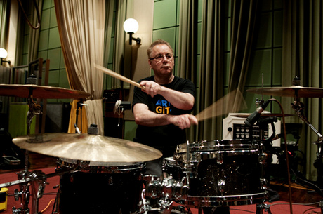 Colin_drumming_1255537693_resize_460x400