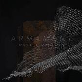 Mariel_roberts-armament_1613315027_crop_168x168