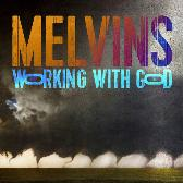 Melvins_working_with_god_1613918627_crop_168x168