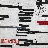 Mush_lines_redacted_1613921068_crop_168x168