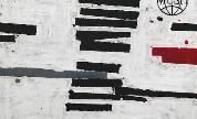 Mush_lines_redacted_1613921068_crop_178x108