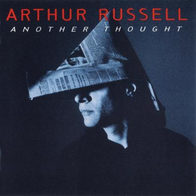 Arthur_russell___another_thought_1614023204_resize_460x400