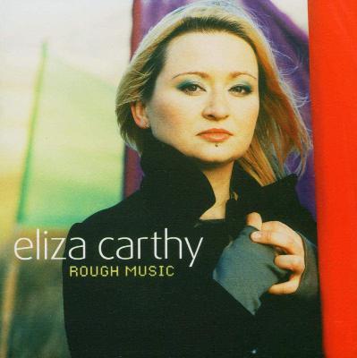 Eliza_carthy___rough_music_1614022813_resize_460x400