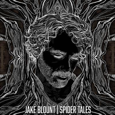 Jake_blount___spider_tales_1614022839_resize_460x400