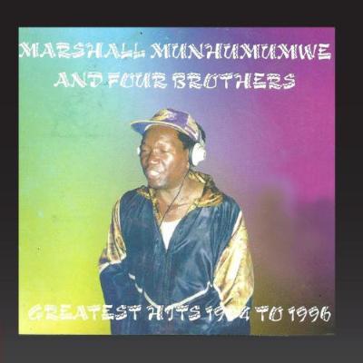Marshal_munhumumwe_and_four_brothers___greatest_hits_1994___1996_1614022713_resize_460x400