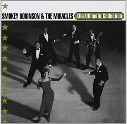 Smokey_robinson_and_the_miracles___the_ultimate_collection_1614022736_resize_460x400