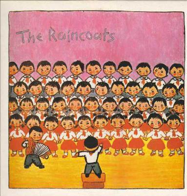 The_raincoats___the_raincoats_1614022881_resize_460x400