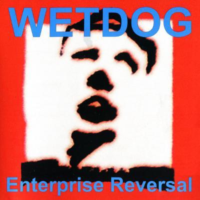 Wet_dog___enterprise_reversal_1614022912_resize_460x400