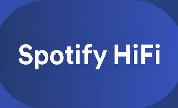 Spotify-hi-fi_1614092728_crop_178x108