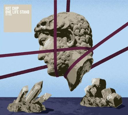 Hot_chip_-_one_life_stand_1614358665_resize_460x400