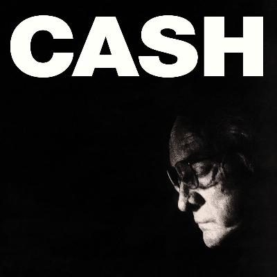 Johnny_cash___america_iv-_when_the_man_comes_around_1614358708_resize_460x400