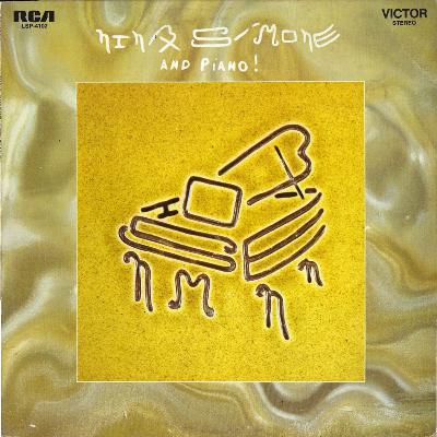 Nina-simone-piano_1614358523_resize_460x400