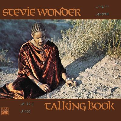 Stevie_wonder__talking_book__1614358544_resize_460x400