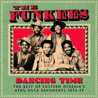 The_funkees___dancing_time_1614358638_resize_460x400