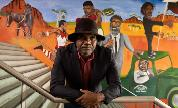 Vincent_namatjira_-_mca_foyer_wall_mca_credit_daniel_boud_015_1614861896_crop_178x108