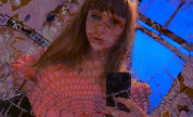 Helena_celle_image_1615192579_crop_178x108