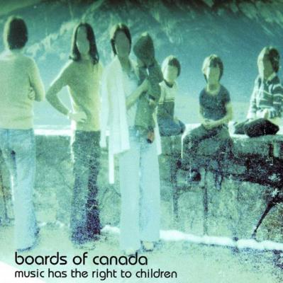 Boards_of_canada_-_music_has_the_right_to_children_1615225955_resize_460x400