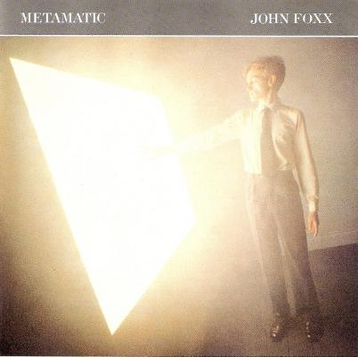 John_foxx_-_metamatic_1615226095_resize_460x400