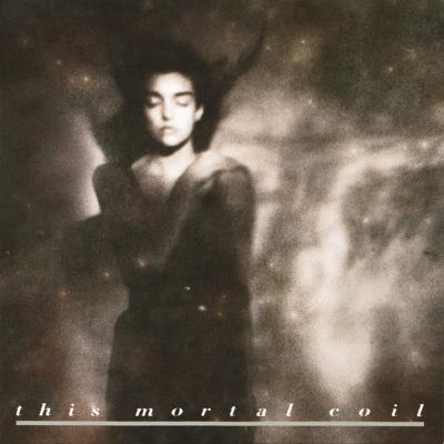 This_mortal_coil_-_it_ll_end_in_tears_1615226115_resize_460x400