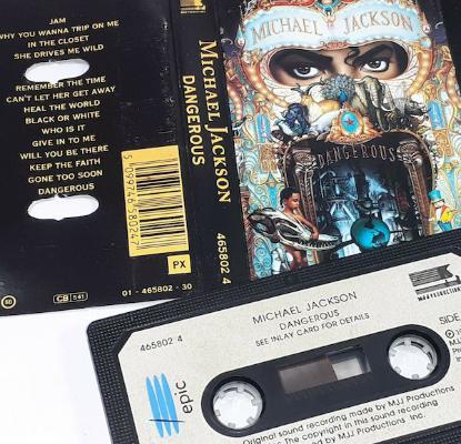 Michael_jackson_-_dangerous__cassette_side_b___1615829939_resize_460x400