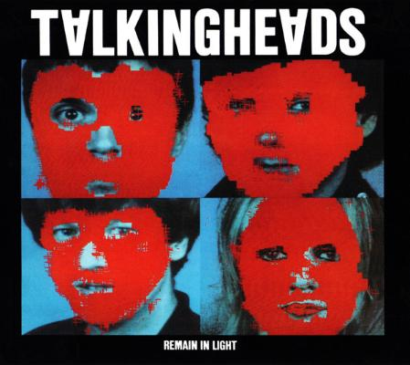 Talking_heads___remain_in_light__1615830186_resize_460x400