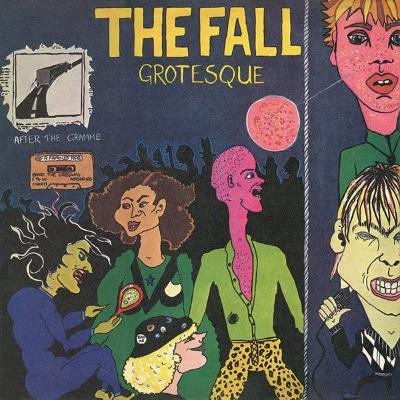 The_fall_-_grotesque__after_the_gramme___1615830568_resize_460x400