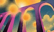 Alt_n_gu_n_-_yol_album_cover_1615833192_crop_178x108
