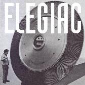 Elegiac Elegiac pack shot