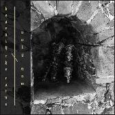 Only Now & Beneath The Ruins Anamnesis pack shot