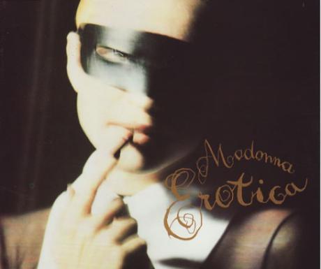 5_madonna__erotica__1616428055_resize_460x400
