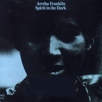 Aretha_franklin_-_spirit_in_the_dark_1616427711_resize_460x400