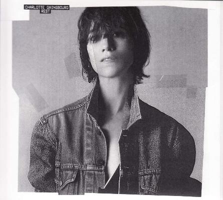 Charlotte_gainsbourg__rest__1616427746_resize_460x400
