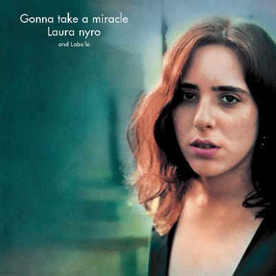 Laura_nyro_and_labelle__gonna_take_a_miracle__1616428087_resize_460x400