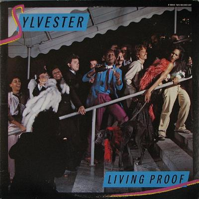 Sylvester_living_proof_1616428260_resize_460x400