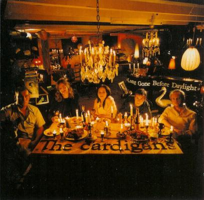 The_cardigans_long_gone_before_daylight__1616428171_resize_460x400