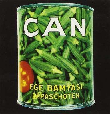 Can___ege_bamyasi_1617032702_resize_460x400