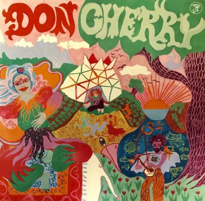 Don_cherry____organic_music_society_1617032206_resize_460x400