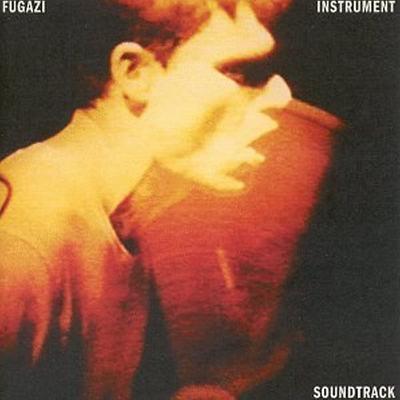 Fugazi___instrument_soundtrack___1617031651_resize_460x400