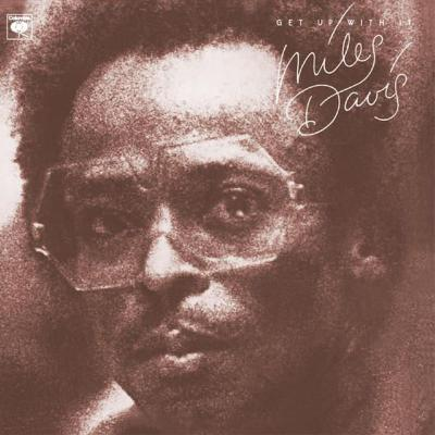 Miles_davis___get_up_with_it_1617031784_resize_460x400