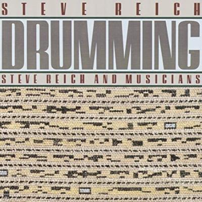Steve_reich___musicians___drumming_1617032930_resize_460x400