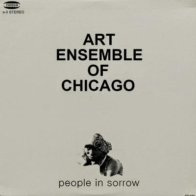 The_art_ensemble_of_chicago___people_in_sorrow_1617031949_resize_460x400