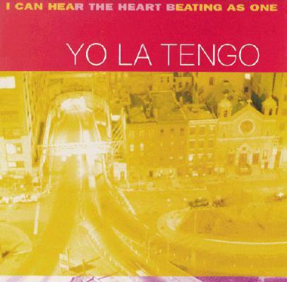 Yo_la_tengo___i_can_hear_the_heart_beating_as_one__1617031725_resize_460x400