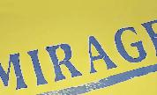 Mirage_1617191054_crop_178x108